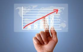 Apec , Votre Potentiel marché , Webmarketing