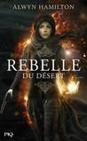 rebelle-du-desert