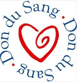 don-de-sang