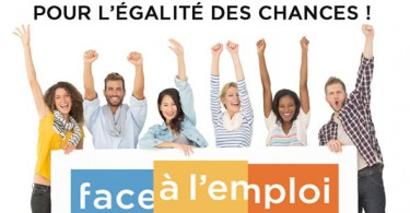 facealemploi