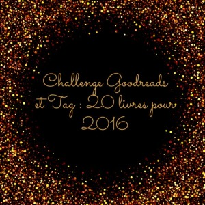 Holiday background with glittery confetti