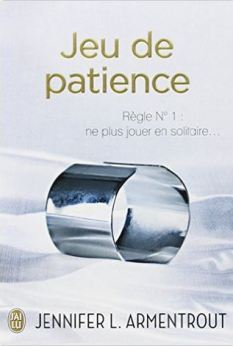 jeu-de-patience