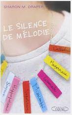 le-silence-de-melodie
