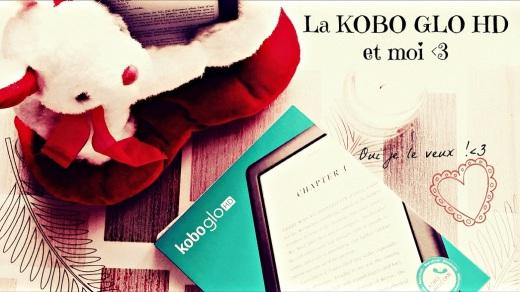 ma-kobo-glo-hd