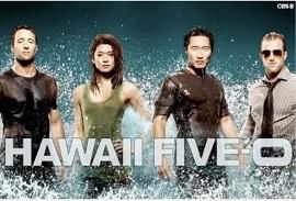 hawai-5-0