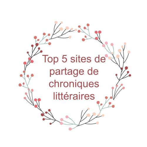 sites chroniques littéraires.jpg