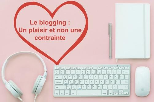 blogging_maisondesdecouvertes